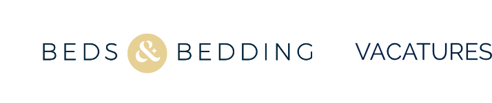 Beds & Bedding Vacatures